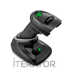 Сканер штрих кода DS2278 Bluetooth