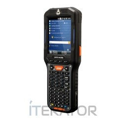 Промышленный терминал сбора данных Point Mobile PM450
