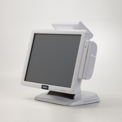 Point of sale system spt4840